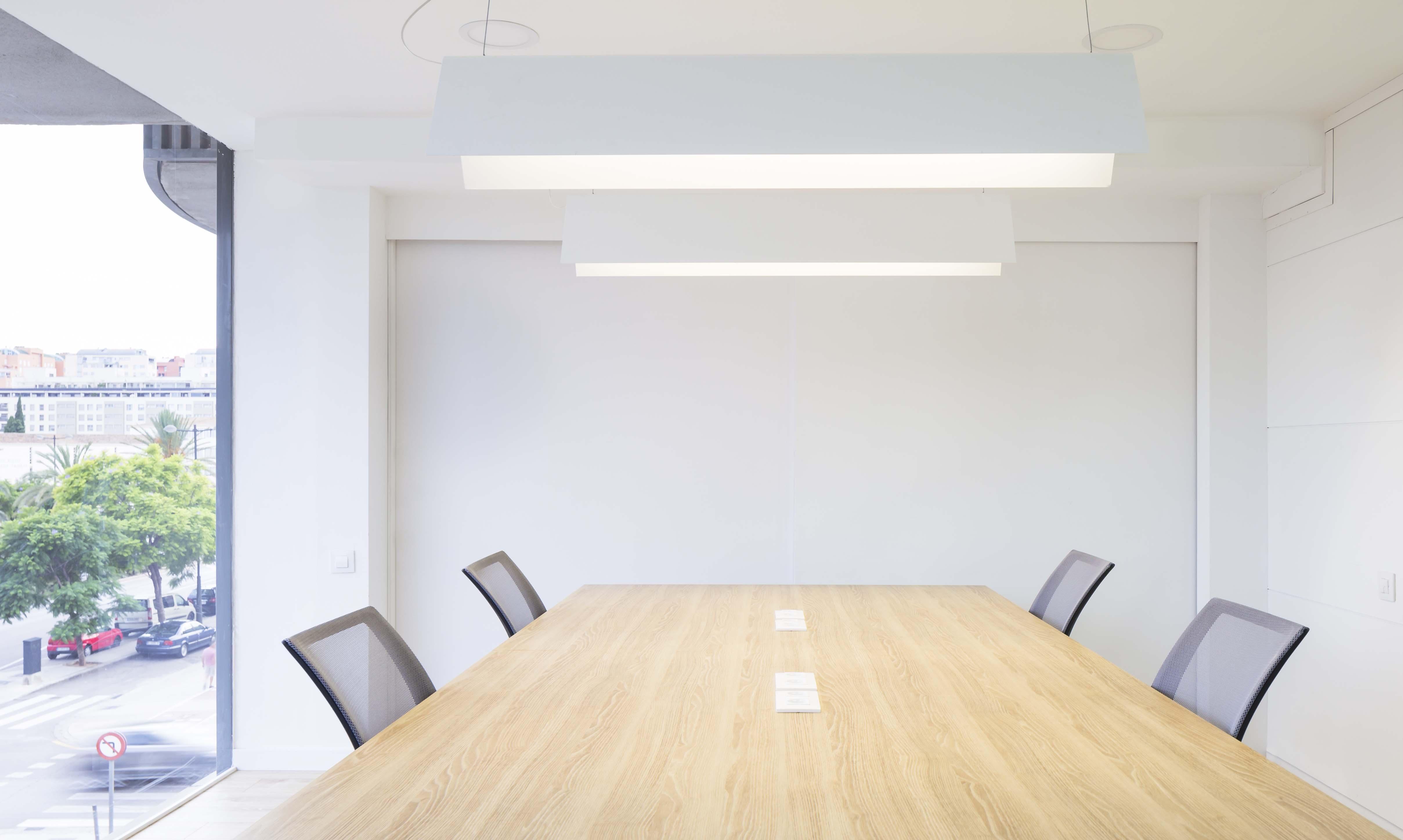 clap-diseño-interior-oficinas-google-interiorismo-creative-agency ...