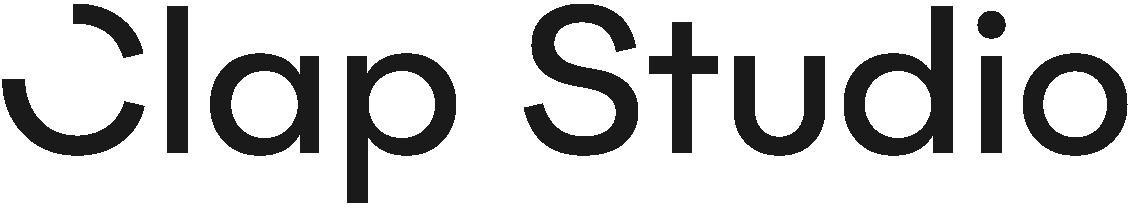 Logo-Weareclap-black-2