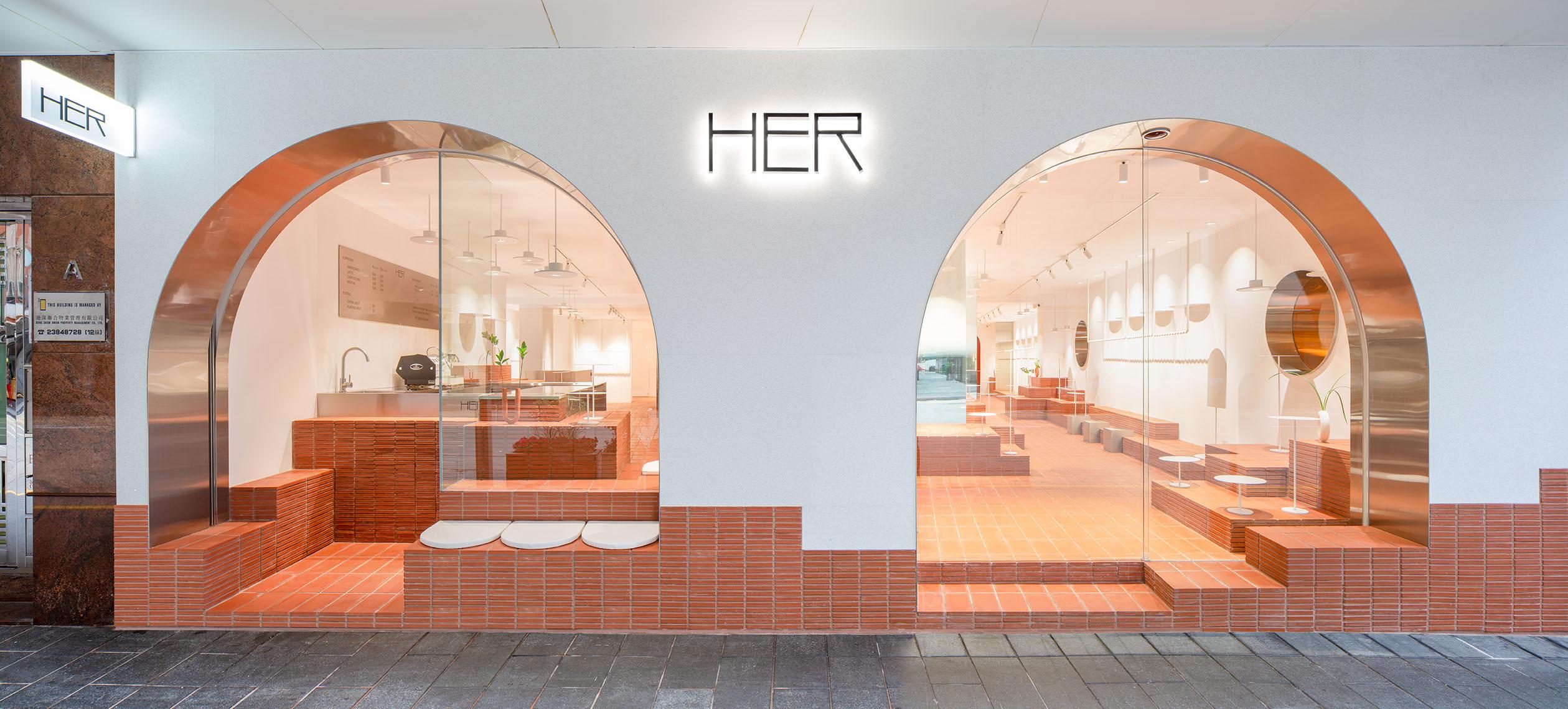 Clap-Studio-interior-design-retail-HER-Hilary-Tsui-hong-kong-design