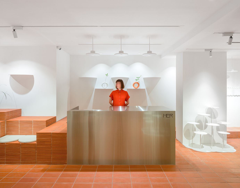 Clap-Studio-interior-design-retail-HER-Hilary-Tsui-hong-kong-diseño-tienda