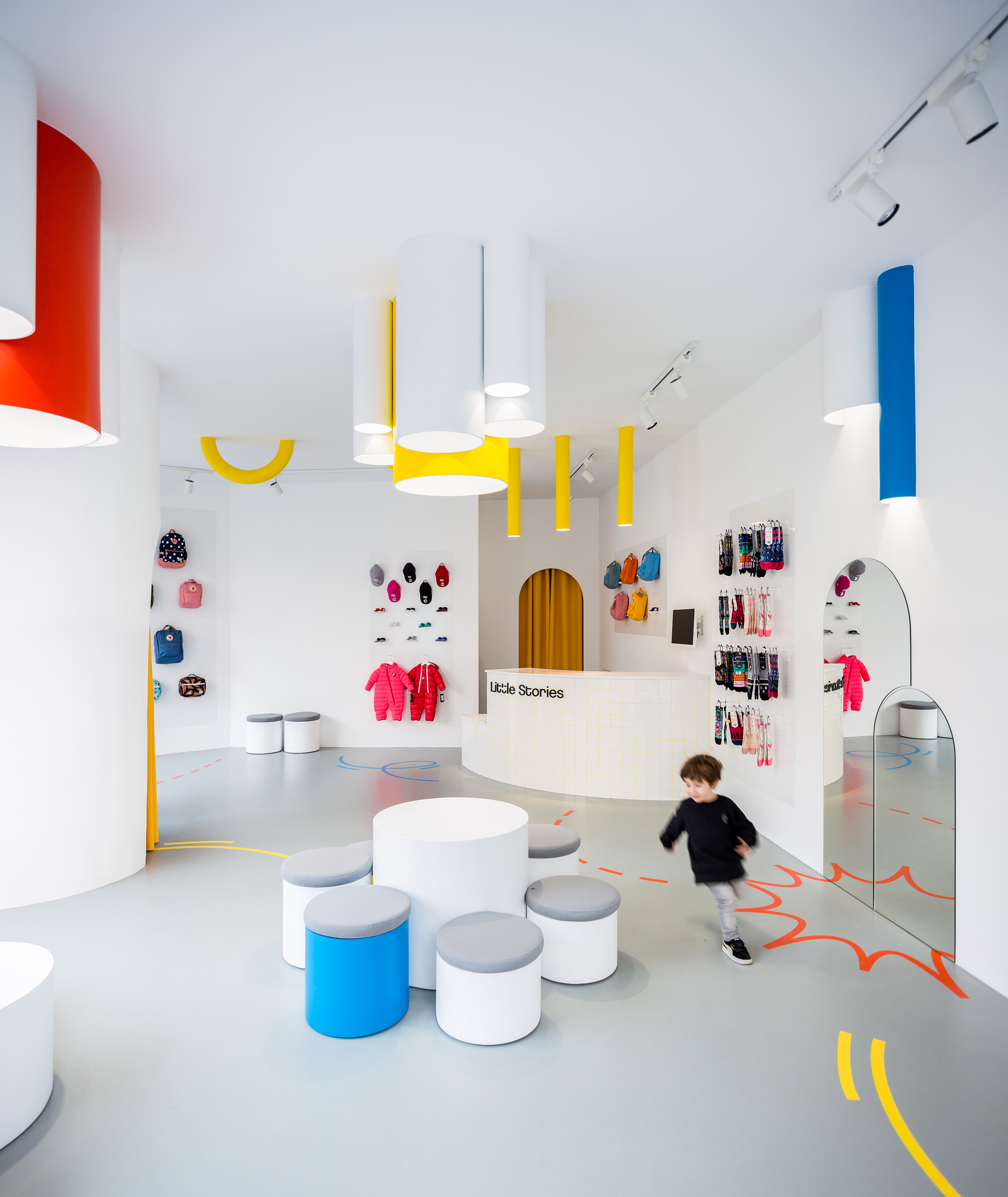 clap-studio-interior-design-little-stories-retail-interior-design