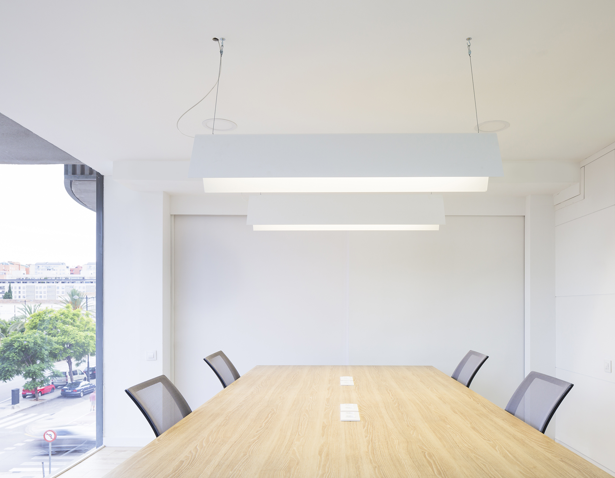 clap-studio-office-design-interior-lamp-design