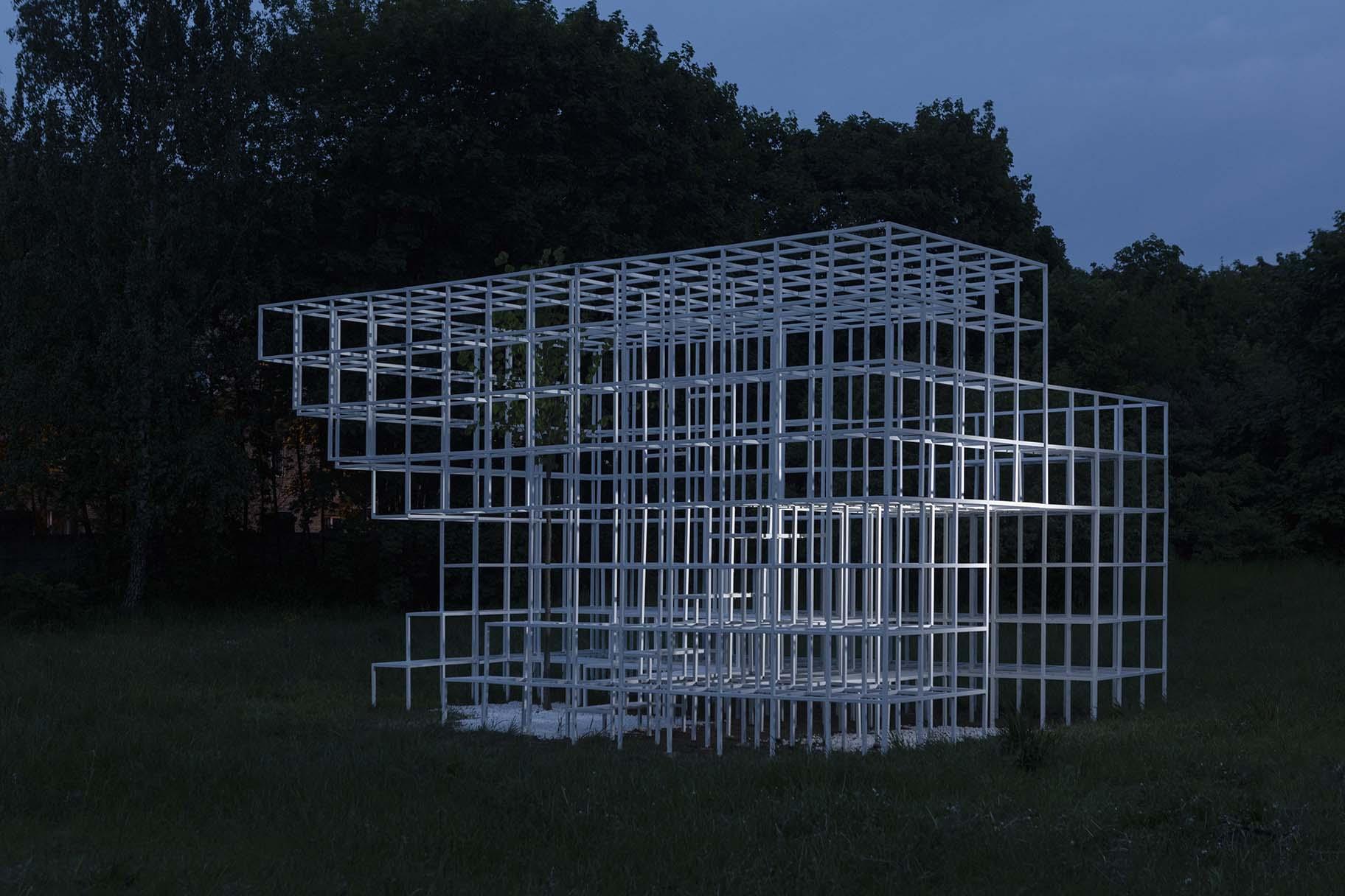 Mist-installation-Clap-Studio8903 copia
