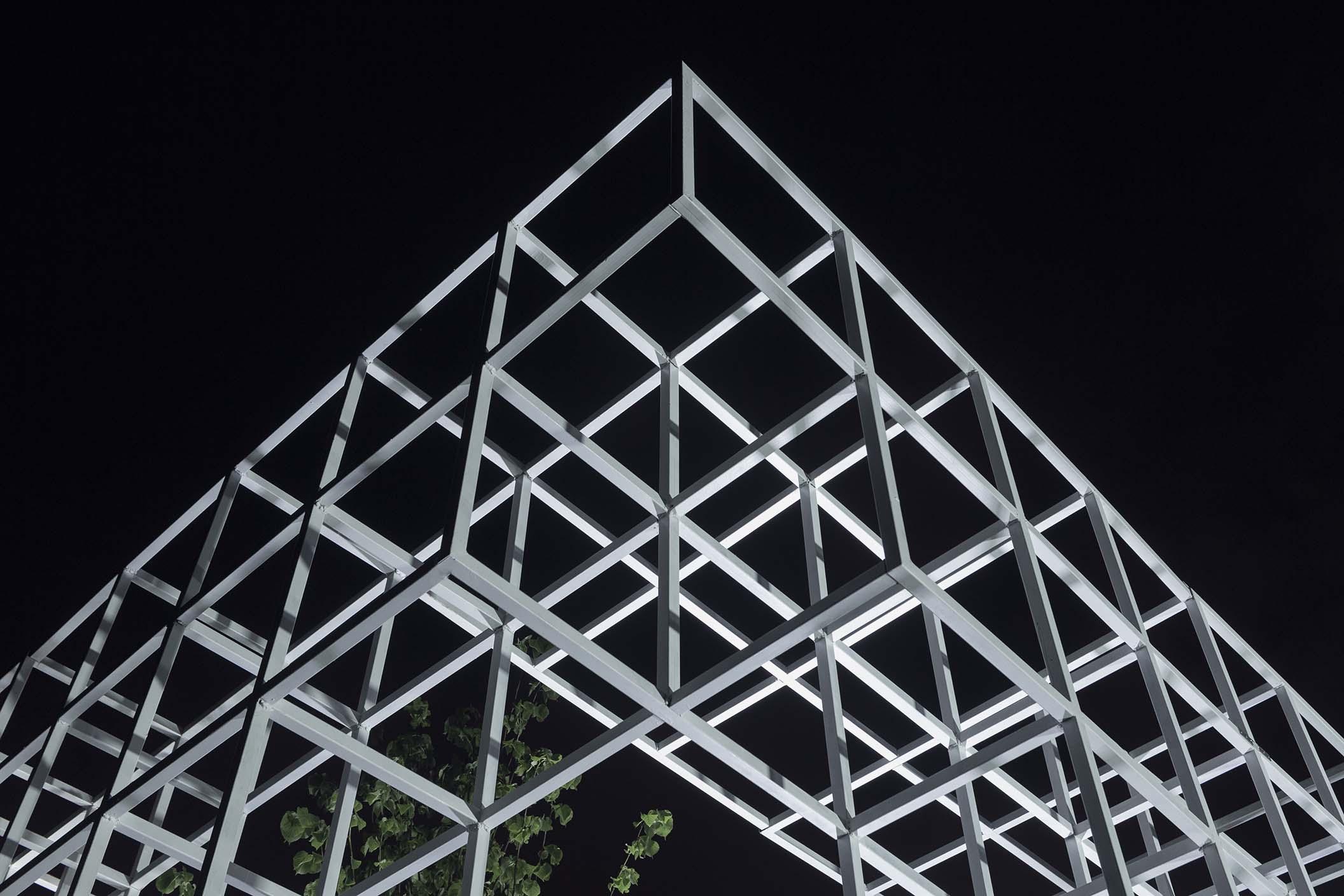 Mist-installation-Clap-Studio8996 copia