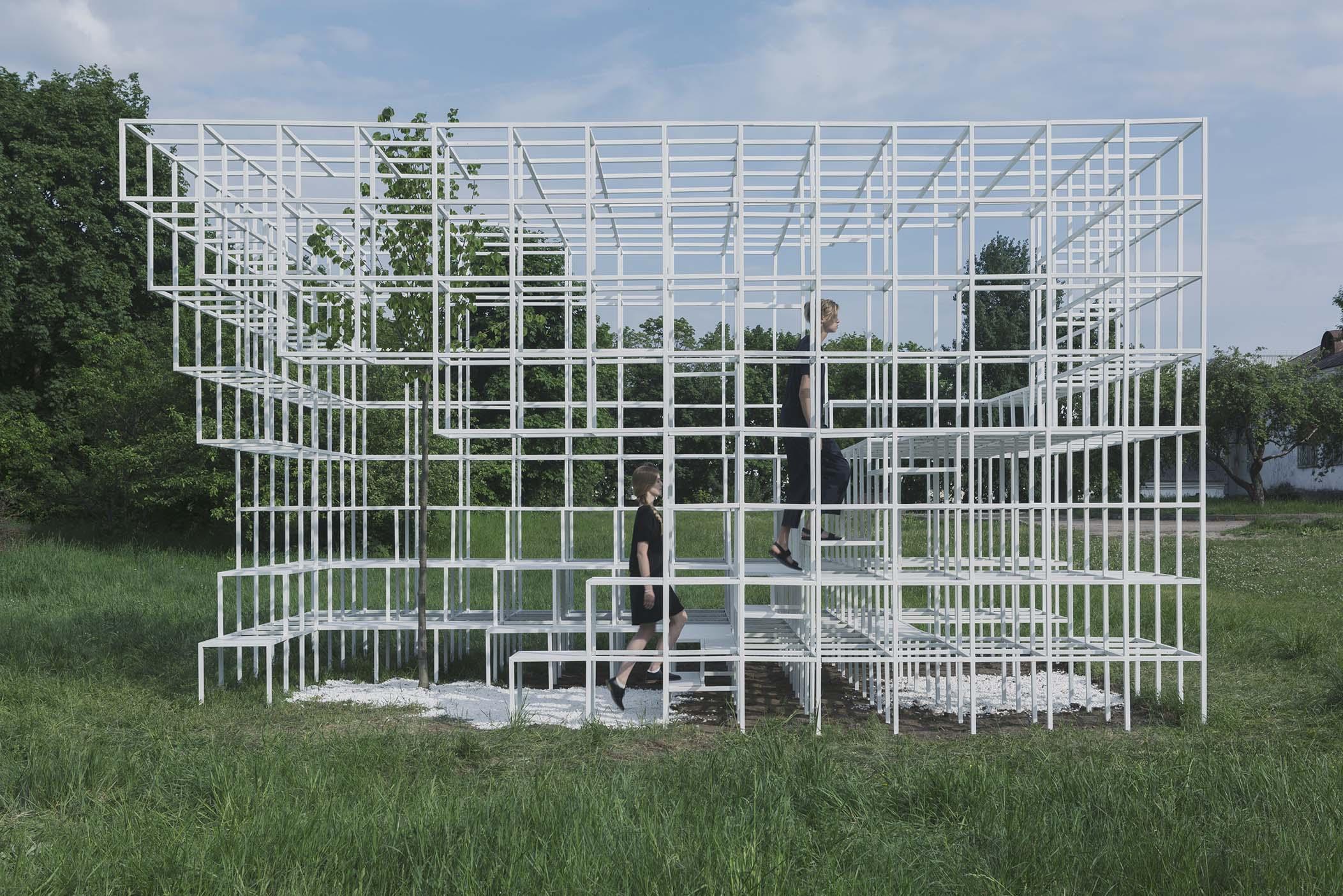 Mist-installation-clap-studio-minsk-12