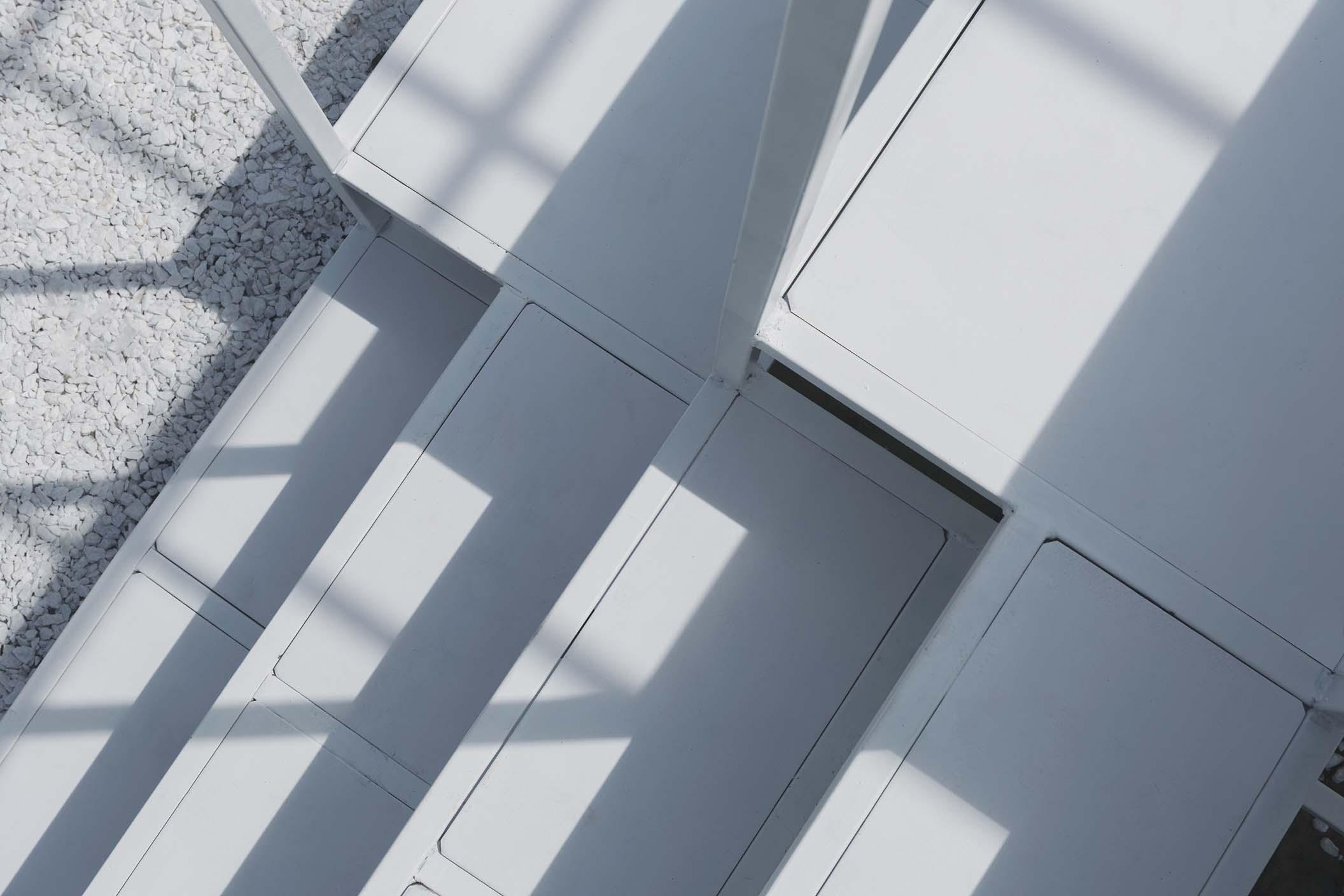 Mist-installation-clap-studio-minsk-24