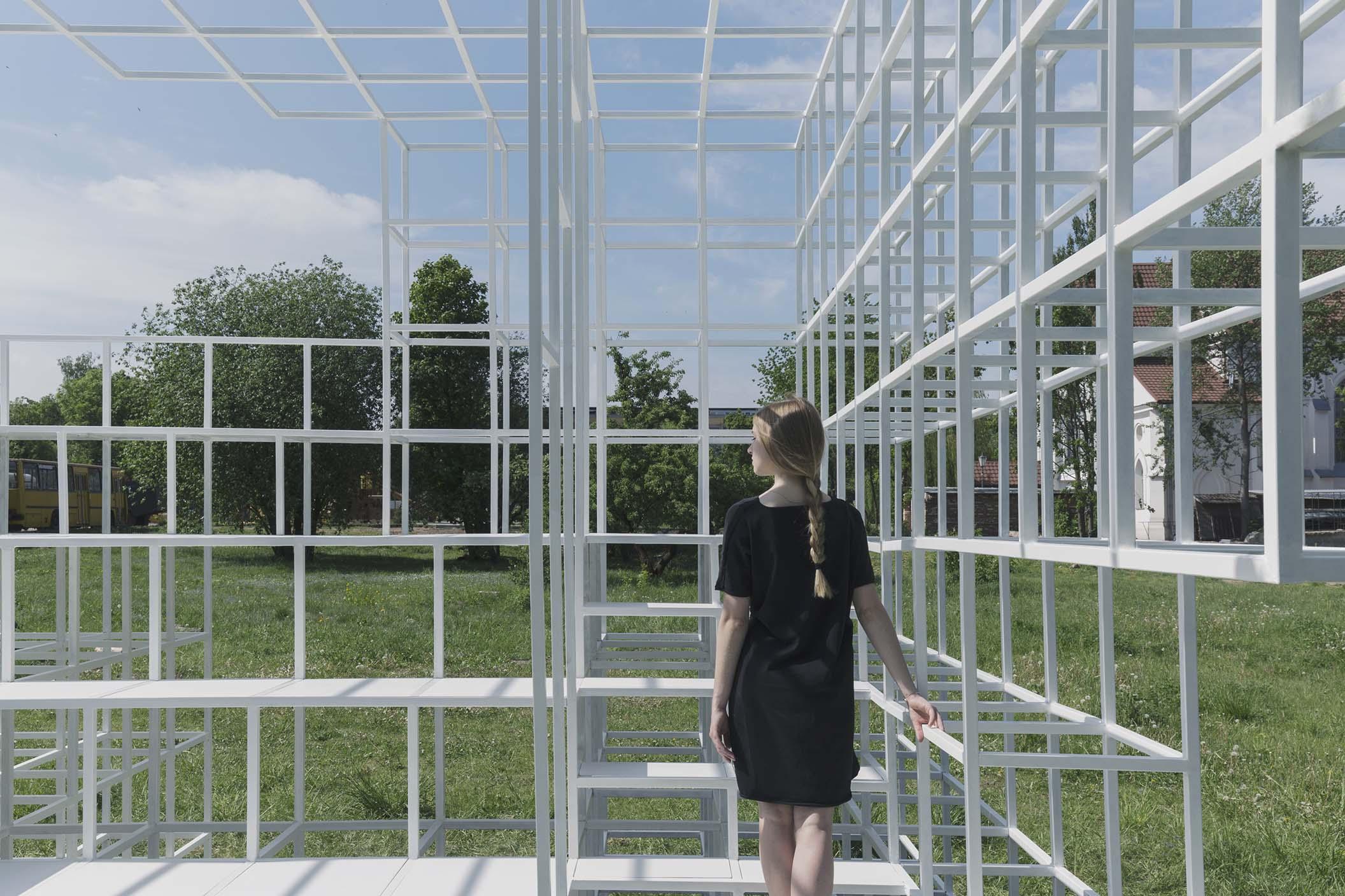 Mist-installation-clap-studio-minsk-3