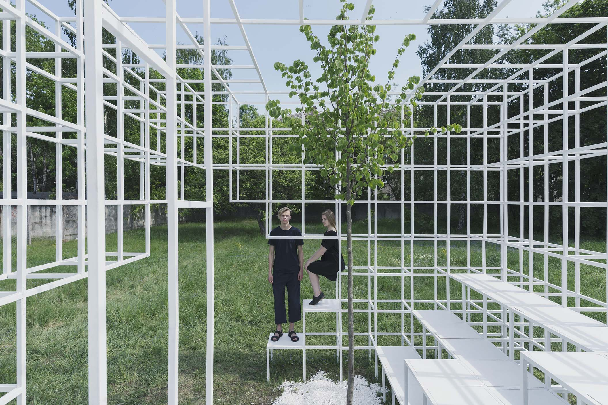 Mist-installation-clap-studio-minsk-4